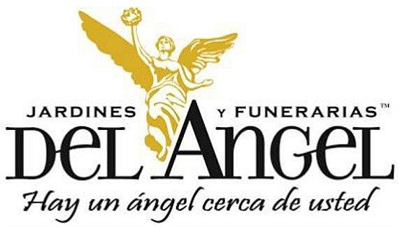funeraria-del-angel.jpg