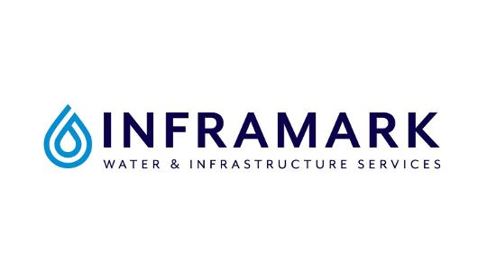 inframark-logo.png