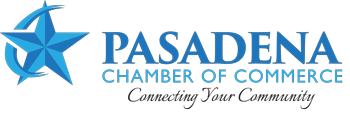 Pasadena Chamber of Commerce Logo