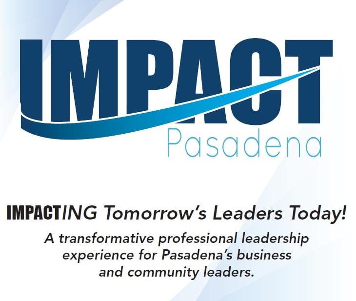 Impact Pasadena