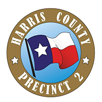 Harris-County-Commissioner-Jack-Morman.jpg