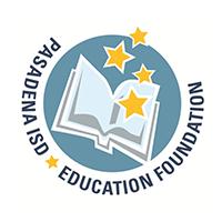 Pasadena-ISD-Education-Foundation.jpg