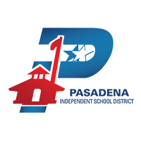 Pasadena-Independent-School-District-With-Name.jpg