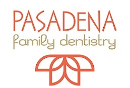 Pasadena-family-dentistry-NEW.jpg
