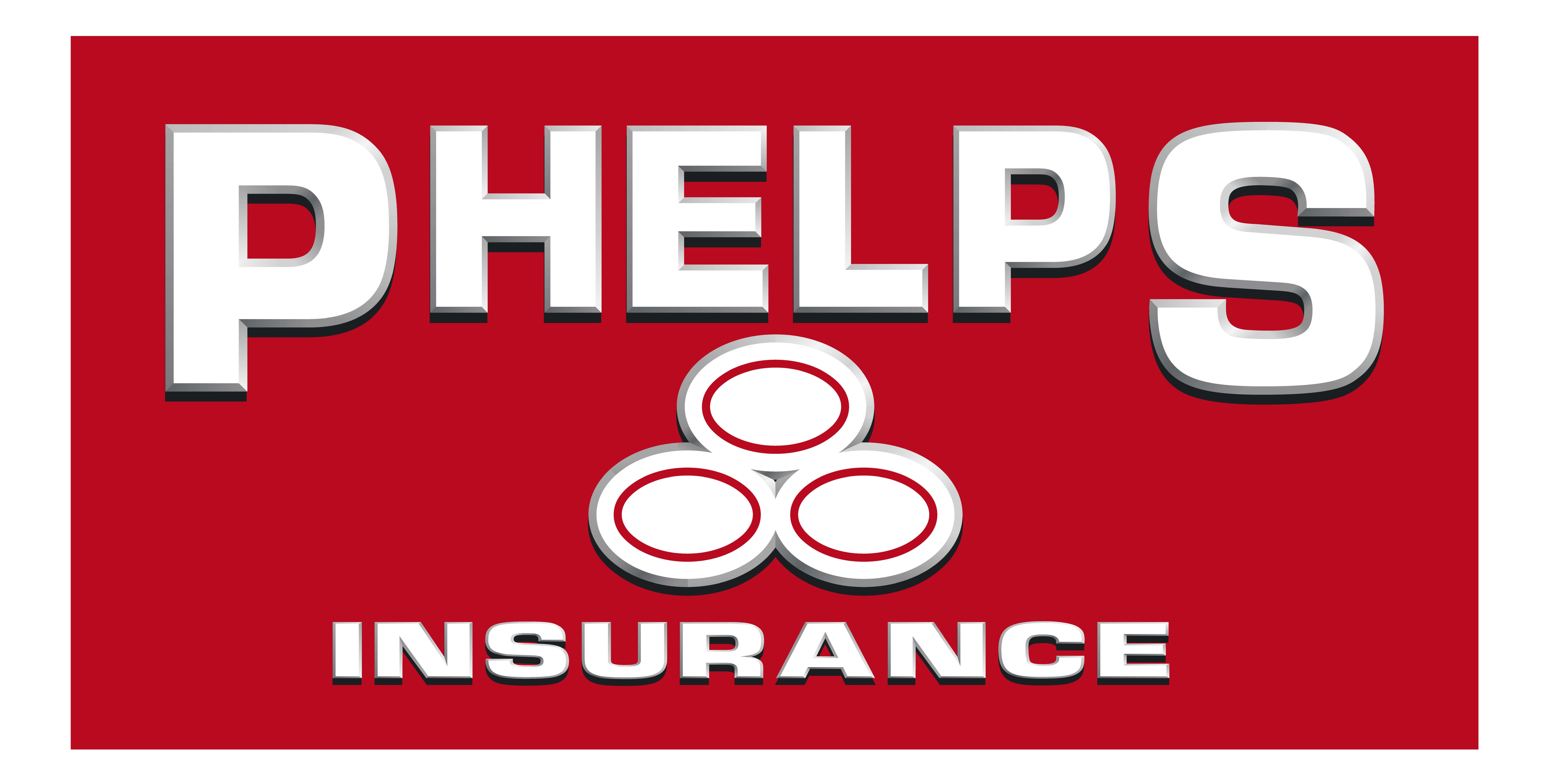 Phelps-Insurance-New.jpg