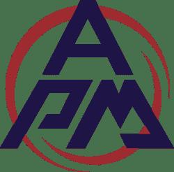 APM_Logo_color-w250.png