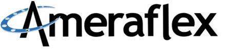 Ameraflex-Logo.png