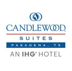 Candlewood-Pasadena.jpg