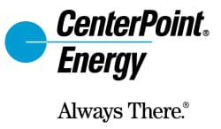 CenterPoint-Energy-w250.jpg