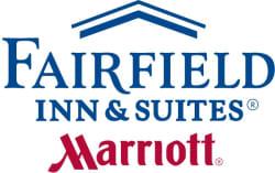 Fairfield-Inn-and-Suites-Marriott-w250.jpg