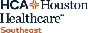HCA_Houston_Healthcare_Outlines_SE_2-Color_300dpi-w300.jpg