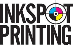 Inkspot-Printing-w250.jpg