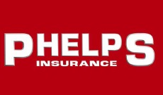 Phelps-Insurance-New.jpg