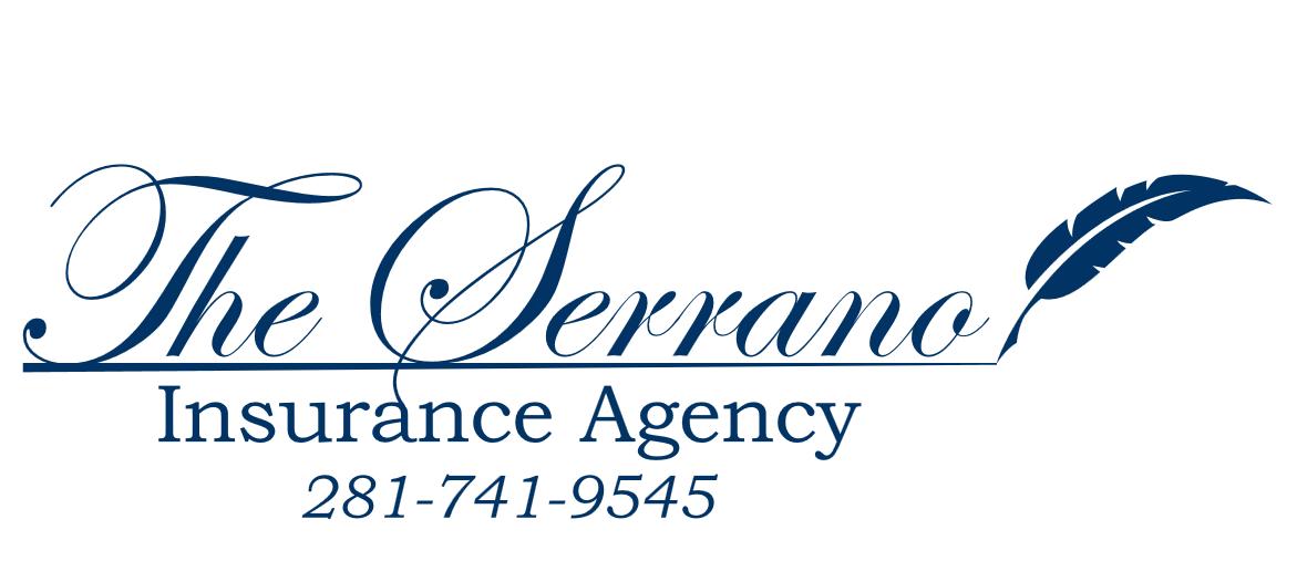 SerranoAgency.jpg-w300.png