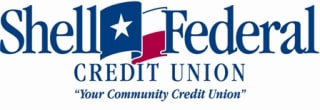 Shell-Federal-Credit-Union-w320.jpg