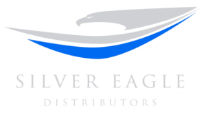 Silver-Eagle-Distributors-w300.png