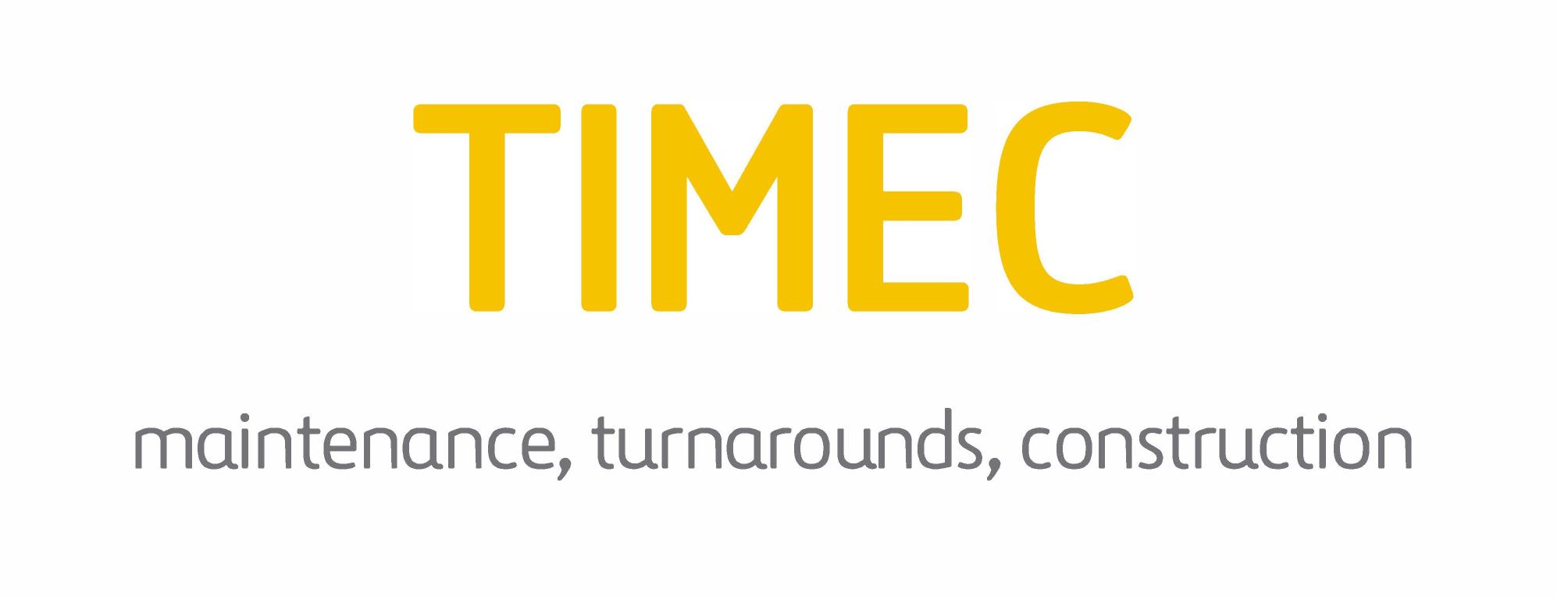 TIMEC---white-w2008.png