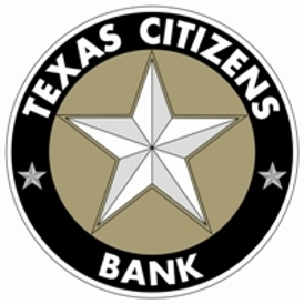 Texas-Citizens-Bank.jpg