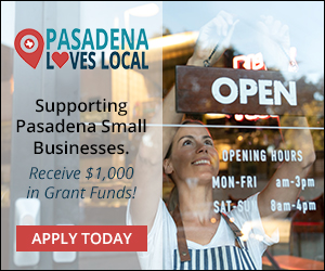 Pasadena-Loves-Local
