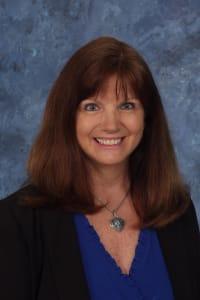Paula O'Neil