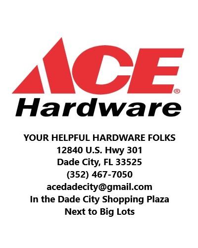 ACE--Ad-400w-x-500h.jpg