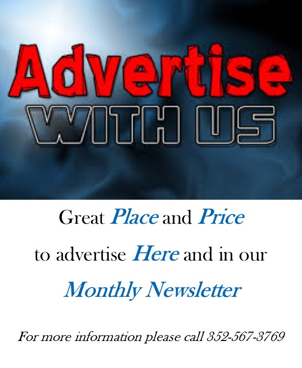 Advertise-With-Us---Ad.jpg