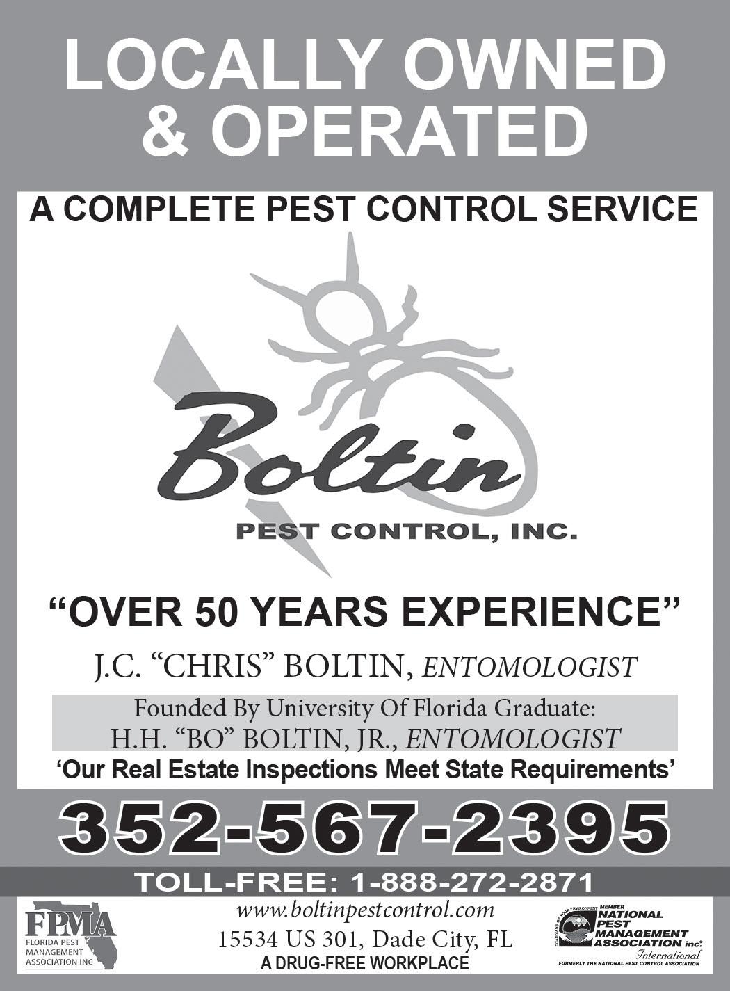 Boltin-AD3.5x4.75.jpg