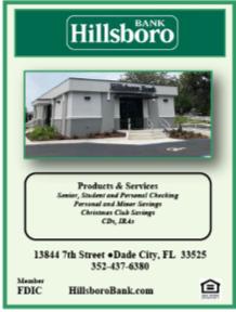 Hillsboro-Bank-Ad.png
