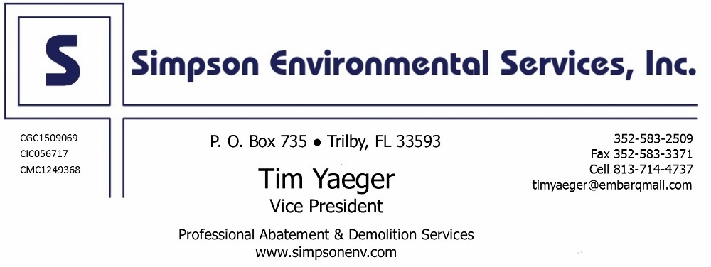 Simpson-Environmental-ad-(1000x376).jpg