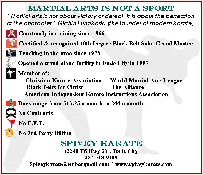 Spivey-Karate-BC-ad-b-USE.jpg