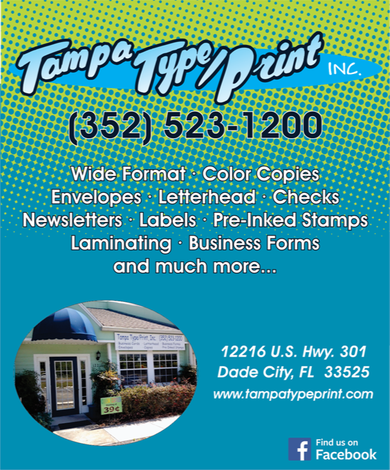 Tampa-Type-Color-Ad.png