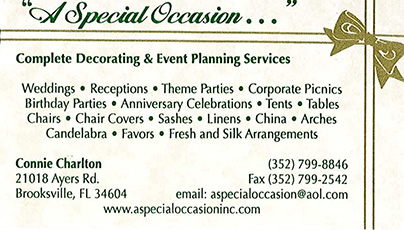 a-spcl-occasion-bc-ad-(404x230px)1.jpg