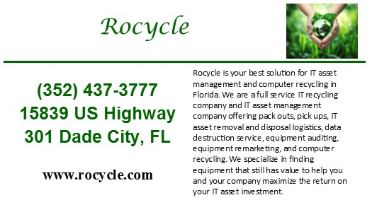 rocycle-Biz-Card-ad.jpg