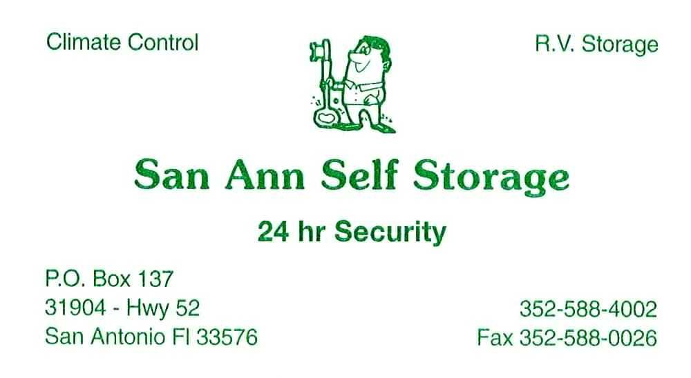 san-ann-storage-ad.jpg