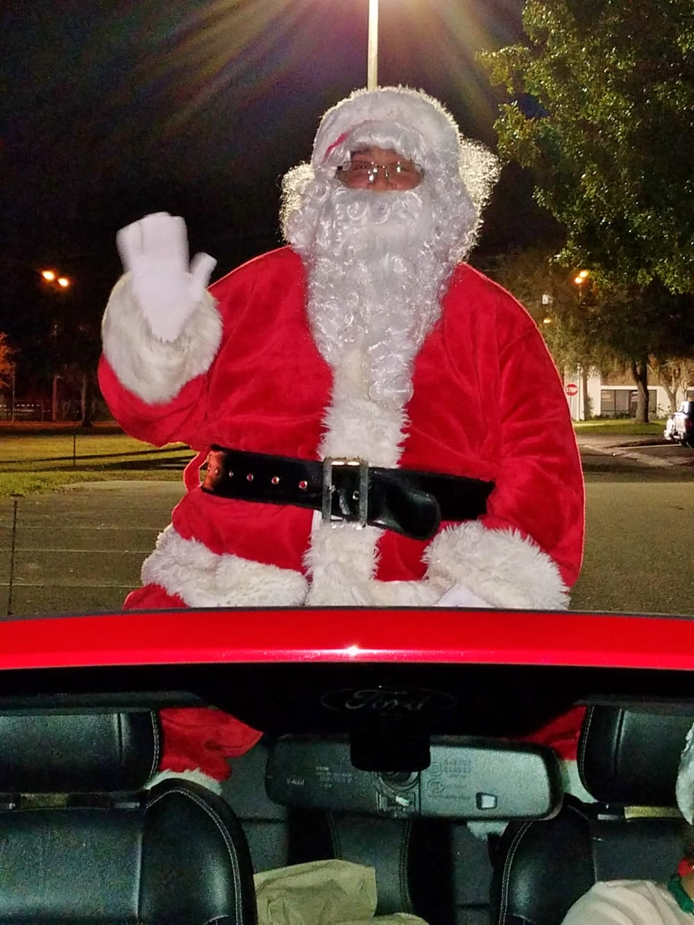 2019-Santa-(1)-w1000.jpg