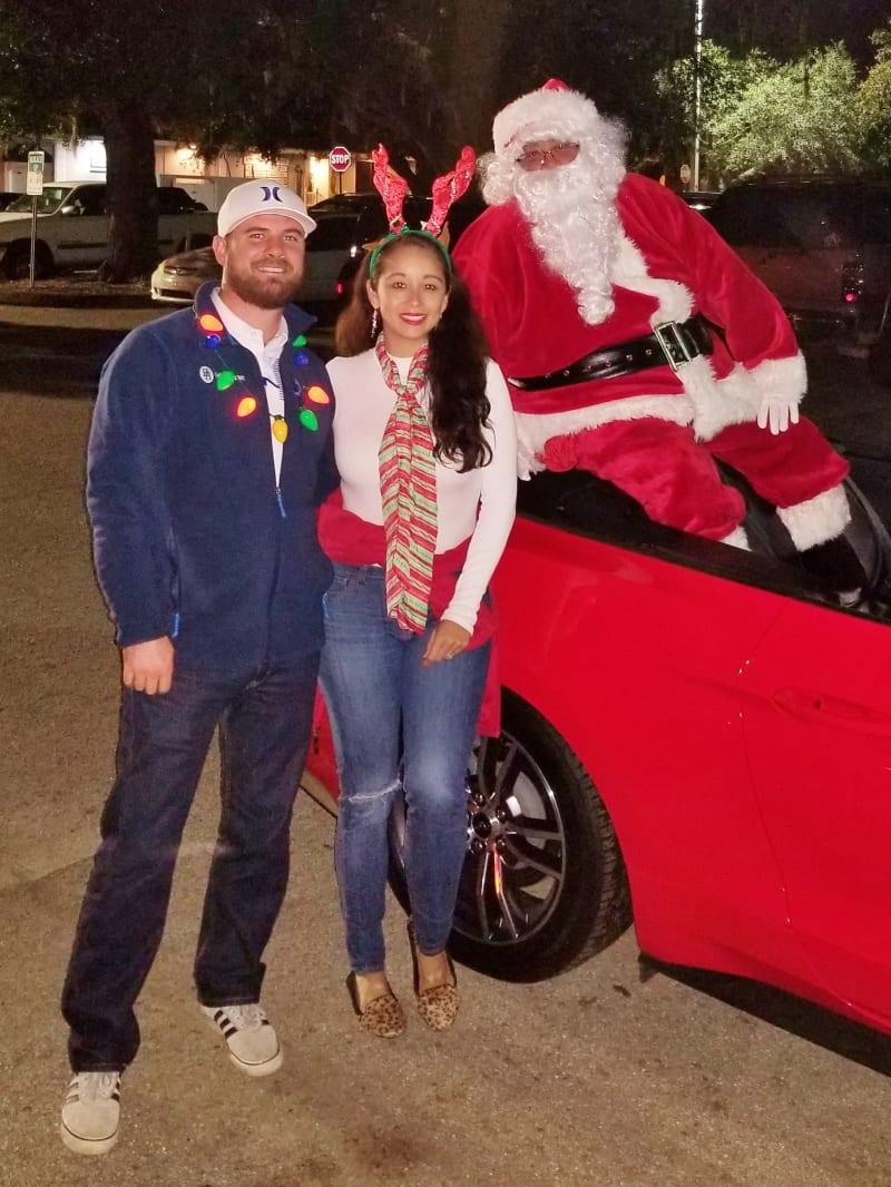 Angie-and-Santa-w800.jpg