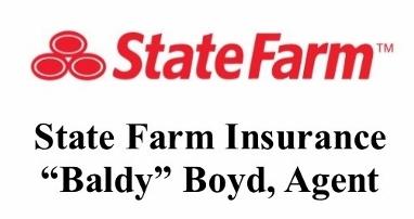 Baldy-Boyd-logo-(400x400)-crop.jpg