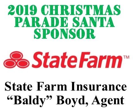 Baldy-Boyd-logo-Santa-Sponsor.jpg