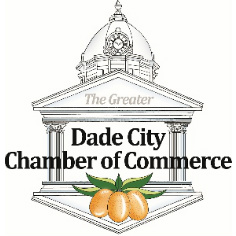 DC-Chamber-logo-square.jpg