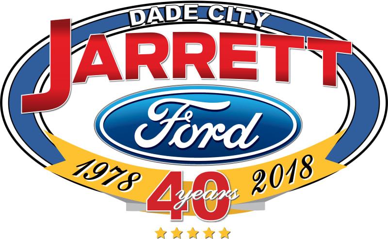 Jarrett-Ford-40-Year-Oval-Logo-w800.jpg
