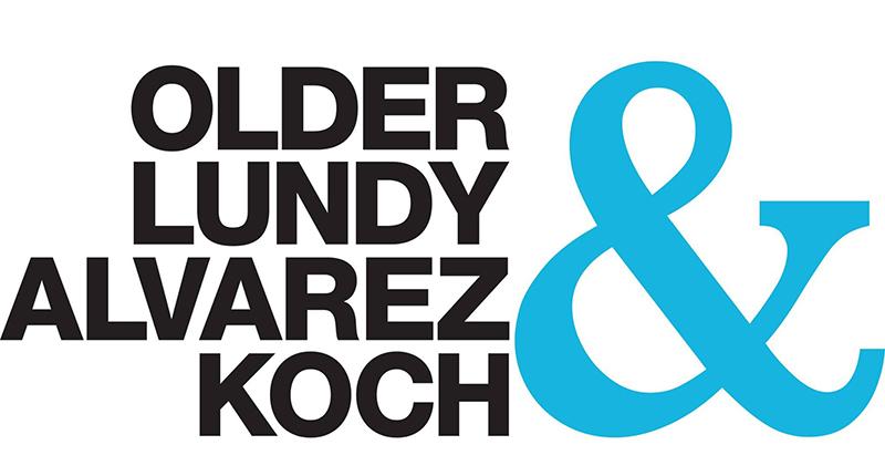 Older-Lunder-Alvarez-and-Koch-logo-crop-800-px.jpg