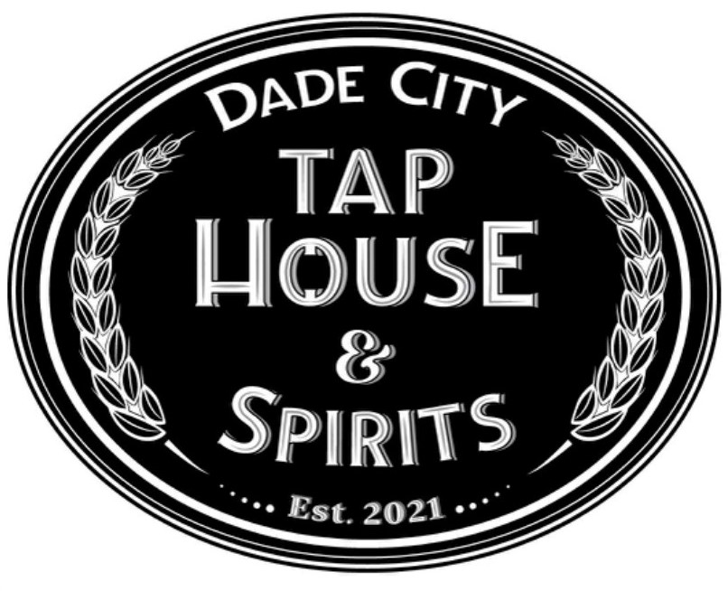 DC-Tap-House-and-Spirits-logo.jpg