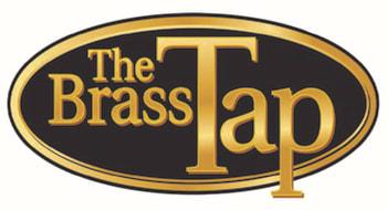 brass-tap-crop-w350.jpg