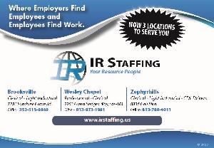 IR-Logo-TBT-Ad-(300x208).jpg
