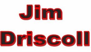 Jim-Driscoll-Logo-(300x173).jpg