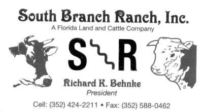 South-Branch-Ranch-w400.jpg