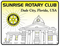 Sunrise-Rotary-Logo-Color.jpg
