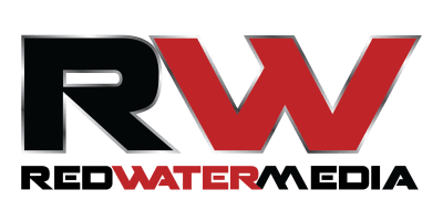 redwatermedia_color_logo-01-2048x1024-w400.png