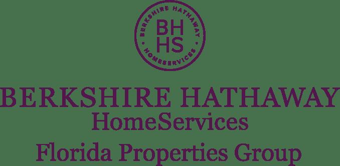 BHHSFPG-logo.png