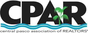 CPAR-logo.jpg